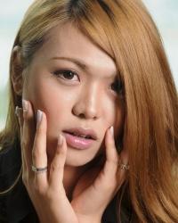 Newhalf Megumi