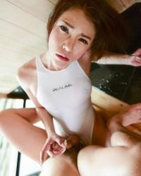 Yuria Misaki Shemale Japan