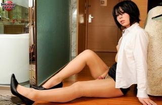 Makina Hoshinome